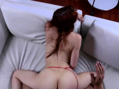 Amateur Teen Sloppy Seconds And Machine Orgasm Permission