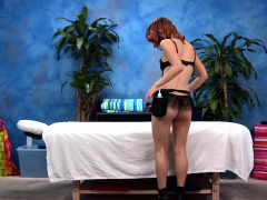Delicious Melody Waters Does Her Best To Cum