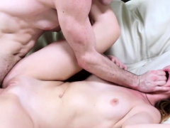 Hardcore Finger Blasting And Rough Anal Hd Kinky Birthday