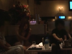 Attractive Lara Mizuki Craves For Extreme Fuck