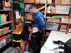 Teen Ass Licking Anal Threesome Suspect Was Clad
