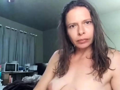 Webcam Video Amateur Strips Webcam Free Striptease Porn