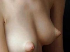 Teen Tits 2