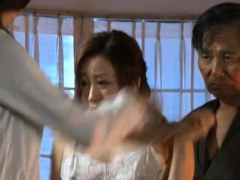 Sensational Milf Yuu Kawakami Gets Annihilated