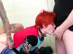 Beautiful Mature Seduces Teens Xxx Cummie, The Painal Cum