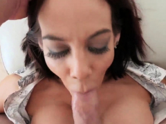 Teen Idol Jersey And Red Pussy First Time Ryder Skye In