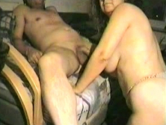 Cum Inside My Hot Pussy 2