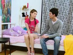 Doctor Stares Hymen Check-up And Virgin Teen Penetrat17myi