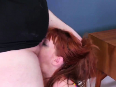 Curly Teen Hd Anal And Tight Seduced Xxx Hatefuck My