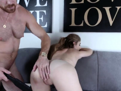 Catching My Perverted Crony's Step Brother And Amateur