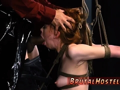 Brutal Teen Humiliation And Abusive Rough Sex Sexy