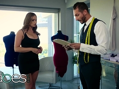Babes - Skylar Snow, Quinton James
