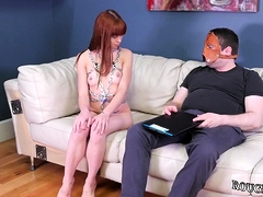 Fetish Live Tales She Told Him She Desired To Bear For