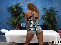 Amazing Jessie Rogers Adores Hardcore Sex