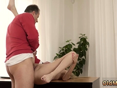 Old Man Teen Sex Videos And Daddy Bath Stranger In A