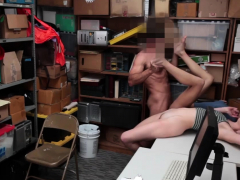 Blonde Teen Swallow Cum Suspects Were Spotted And