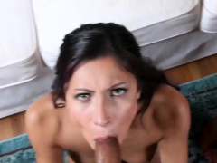 Skinny Small Tits Young Teens First Time The Dirty Chum's
