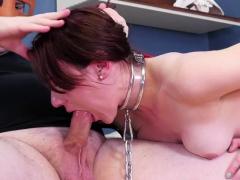 Sexy Girl Bondage Fucked Xxx Your Pleasure Is My World