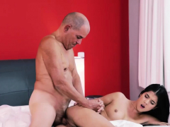 Daddy Friend's Daughter Anal Hd And French Old Men Older