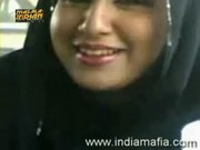 Indian lovers omar and sakina sex