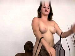 Free Amateur Live Sex Cams Xfreep