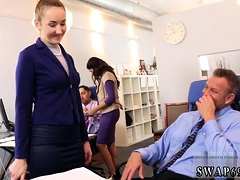 Hot Russian Teen Big Tits Bring Your Crony's Daughter To