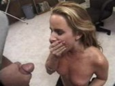 Must feel youporn amazing blowjob girl