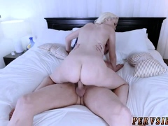South American Teen Anal Stepboss's Brothers Sex Ment
