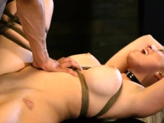 Rough Teen Slap Anal This Unsuspicious Tart Really Does