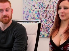 Wild Swingers Are Swapping Partners