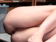 Teen First Gangbang Anal A Mother And Pal's Daughter Who