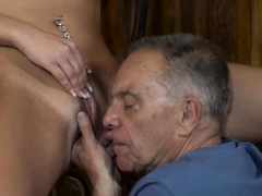 Massage Rooms Perfect Tits Mature Can You Trust Your