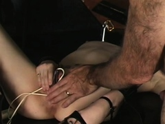 Tasty Perfection Fingering Herself By Cw