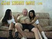 ASIAN STREET MEAT    Jk-  - 1.