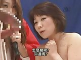 Japanese Mother Gameshow Part 2 English Subtitles