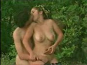 Outdoor turkish sex
