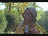 Lydie Beggy- Leche Moi Partout (Gr-2)