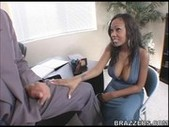 Work sex with lacey duvalle