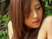 Japanese Girl Tanaka Misa Fucked Hard