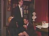 The Maddams Family parody movie
