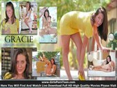 Gracie expect big dick young full movies