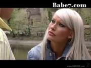 Babe7.com-top-model-