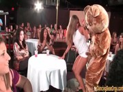 It s Ladies Night at the Stripclub - Danc ...